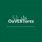 festival Ouvertures en Île de France